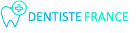 Dentiste France Logo